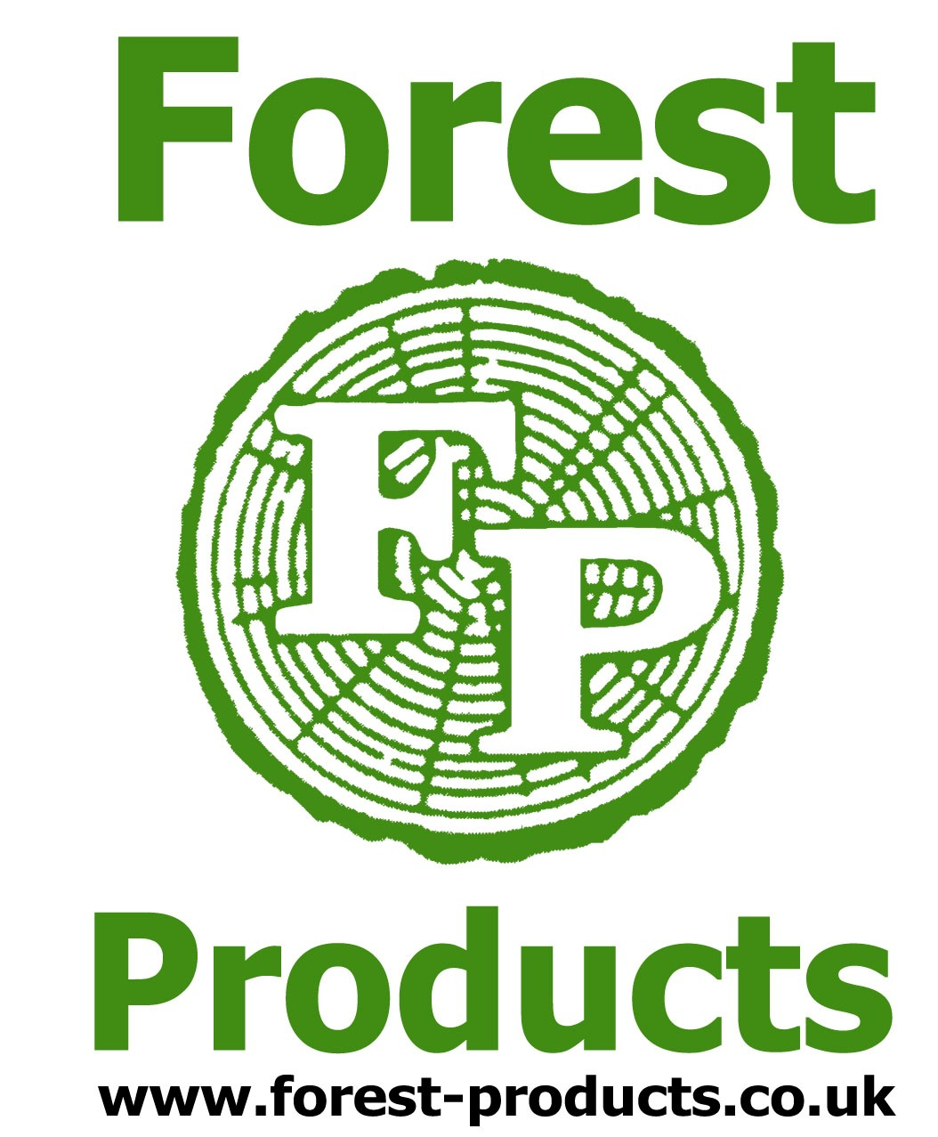 logo of Forest Products